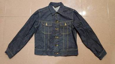 LEE Riders Union Made Japan 38 Like New levis nike