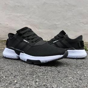 Adidas Shoes-Pod 3.1