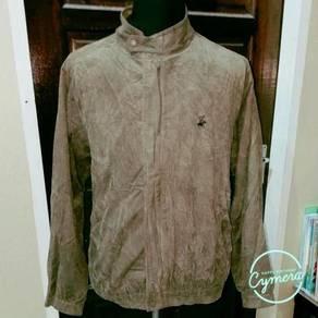 Jacket Corduroy BHPC