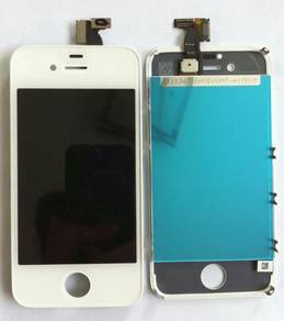 Lcd iphone 4