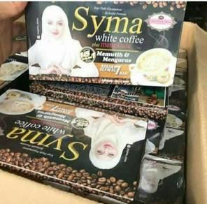 Symac19