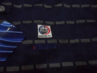 Polo shirt johor fc 2000