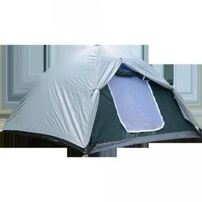 SP lll 6person dome tent