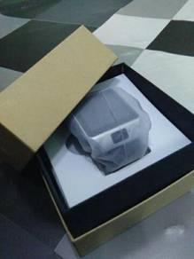 Smartwatch dz