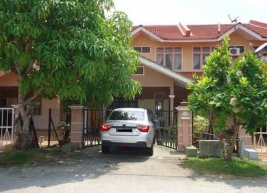 Bilik untuk DISEWA di Chendering, Kuala Terengganu
