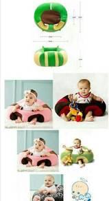 Kids soft sofa