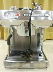 Welhone coffee machibe model wpm KD270