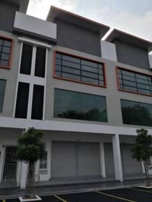 Vista Valley ,3 Storey Shop, Semenyih ,Kajang East