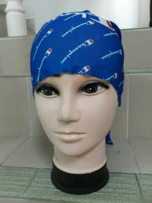 CHAMPION headscarf