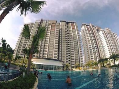 Classy Residence for Sale- Putrajaya
