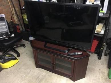 Lg 47inch Widescreen Full HD 1080p LED Smart Tv