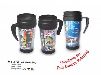Thermos Sport Bottle Mug