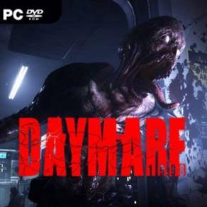Daymare Pc Game