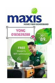 Online register maxis time internet whole malaysia