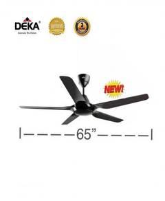 Deka DK338 Ceiling Fan 65
