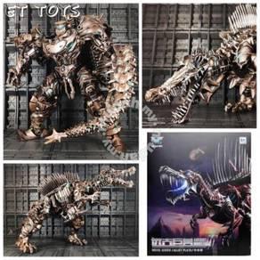 Aoyi Mech LS-11 Transformers Movie 5 TLK Scorn