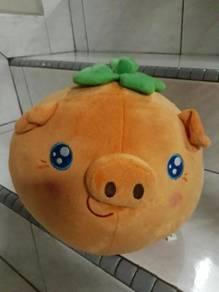 CNYGOHAPPY Toy
