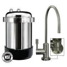 Water Filter Dispenser UYHJ11 WIN