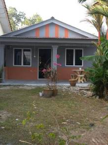 A holiday home suitable for family, Seremban