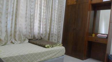Guest house bajet murah di bachok