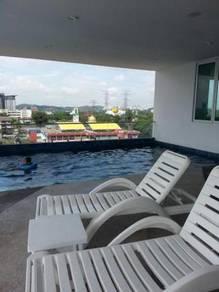 Homestay like hotel in Bangi