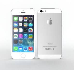 Mencari Iphone 5s 16gb