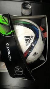 Matchball official original adidas