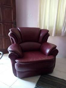Kerusi Sofa untuk dijual
