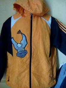 Adidas harley darvinson