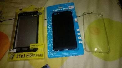 Case casing Oppo A77