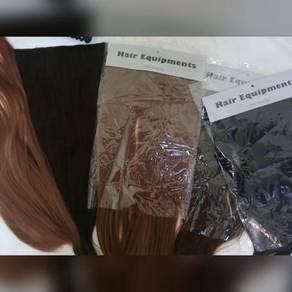 Original Human Hair Extension