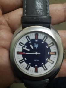 Watch Brand Etanche 5Atm / Balakong