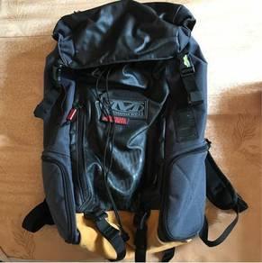 Original Mechanix Wear Special Project Bag