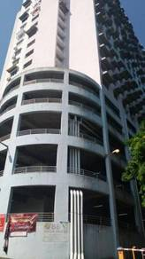 Below Market Value Puncak Erskine Tanjung Tokong Good For Investment