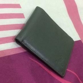 Wallet POLO