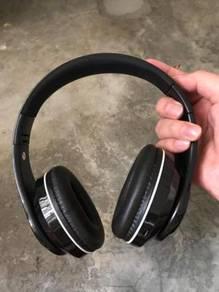 Wireless Headphones (Bluetooth) Stereo ST-421