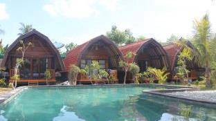 Lombok senggigi 4d3n