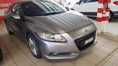Used Honda CR-Z for sale