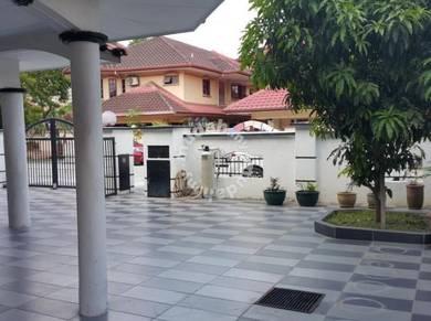 SEMI-D>SUNWAY UTAMA PJS 9 BANDAR Petaling Jaya Subang USJ 3 Kelana SS3
