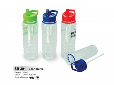 Botol Air Sport Bottle Supplier