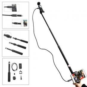 DJI Osmo Pocket -Selfie stick kit