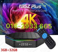 World wh0lelive hot tv box best android