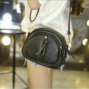 Korean Fashion Sling Bag