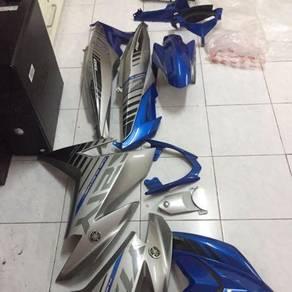 Set Yamaha Y15ZR
