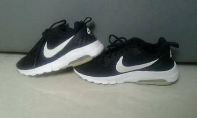 Adidas & Nike shoes female 37