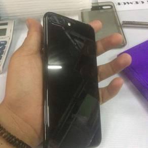Iphone 7Plus 256GB (Myset) Jetblack