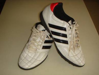 E954 Original Futsal Adidas Saiz 10
