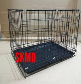 Sangkar Kucing / Cat cage