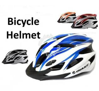 Adult Cycling Bike Bicycle Helmet with Adjustable
