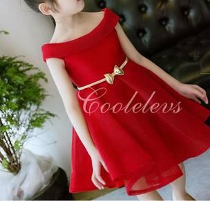 Coolelves new design gown/dress 2